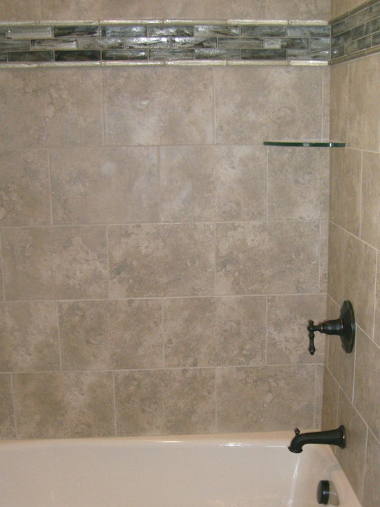 10x14 wall tile design ideas pictures remodel and decor for 10 x 14 bathroom designs