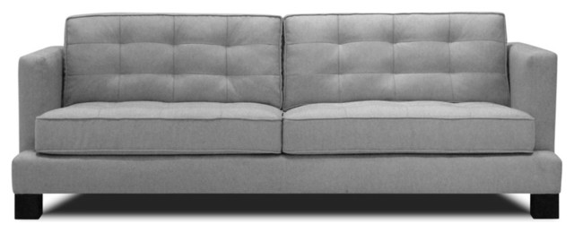 Flynn Sofa contemporary sofas