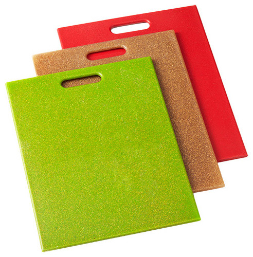 Eco Smart Cutting Board Modern Cutting Boards By The
