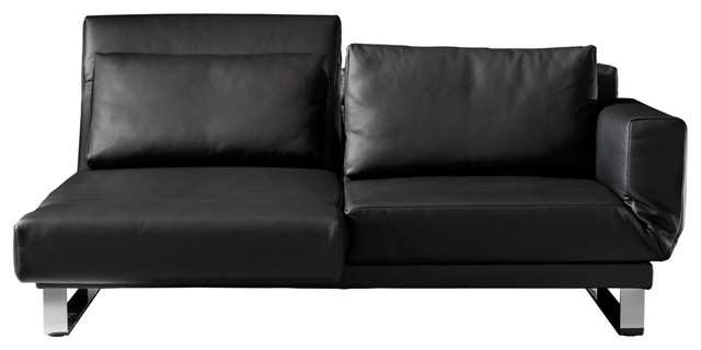 Riga ffertig contemporary futons miami by the for Furniture riga