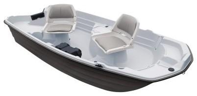 Sun dolphin pro 10 2 bass boat modern windows by for Sun dolphin pro 10 2 fishing boat