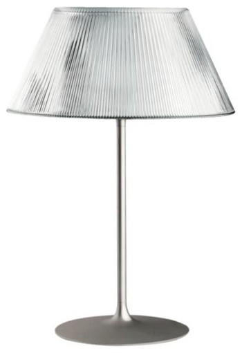 Romeo Moon T2 Table Lamp by Flos Lighting contemporary-table-lamps