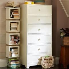 Ultimate Tall Dresser | PBteen