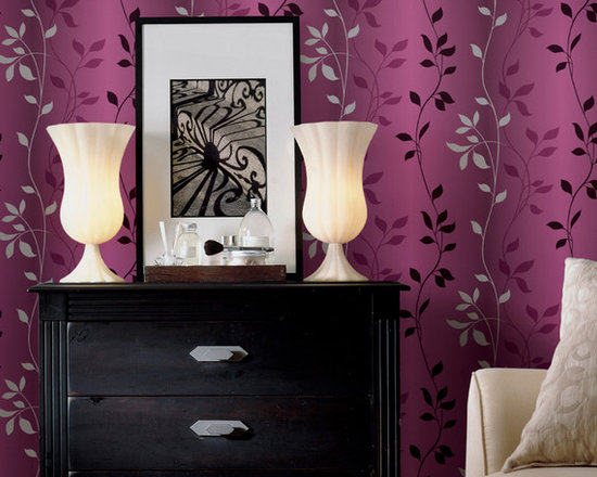 Home Decorating - We offer a variety of wallpaper, border and wallcoverings to create your perfect space. Whether you are redecorating a new house, updating the family home, or working on a project for a client, we have what you need to complete the job in style.