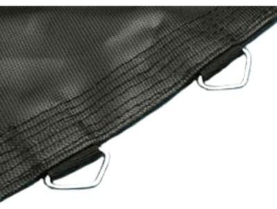 14 ft. Trampoline Mat - Fits JumpKing / Hedstrom / Jump Zone modern-bath-mats