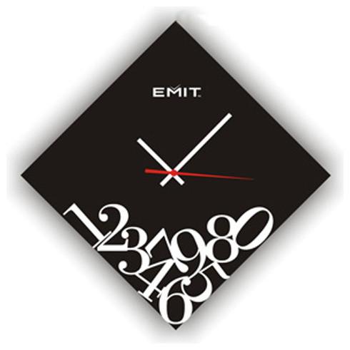 Wall Clocks modern-wall-clocks
