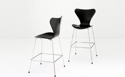 Series 7 Stool bar-stools-and-counter-stools