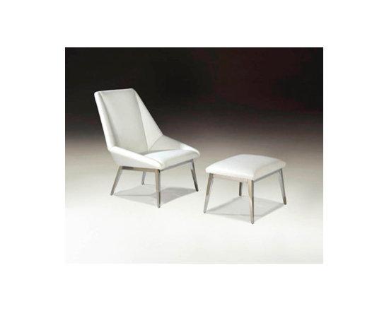 Bello Design -