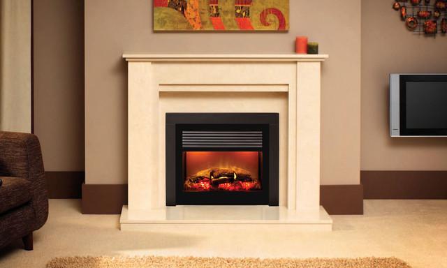 HB 033 modern-indoor-fireplaces