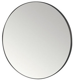 Modern Wall Mirrors by Room & Board