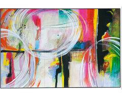Pranafication Artwork contemporary-originals-and-limited-editions
