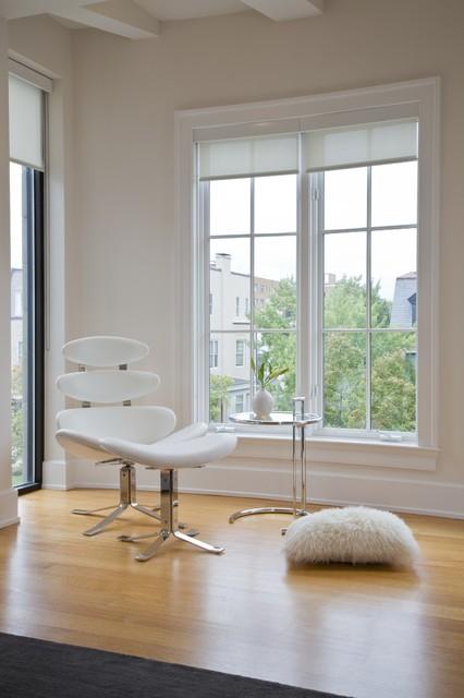 FORMA Design contemporary
