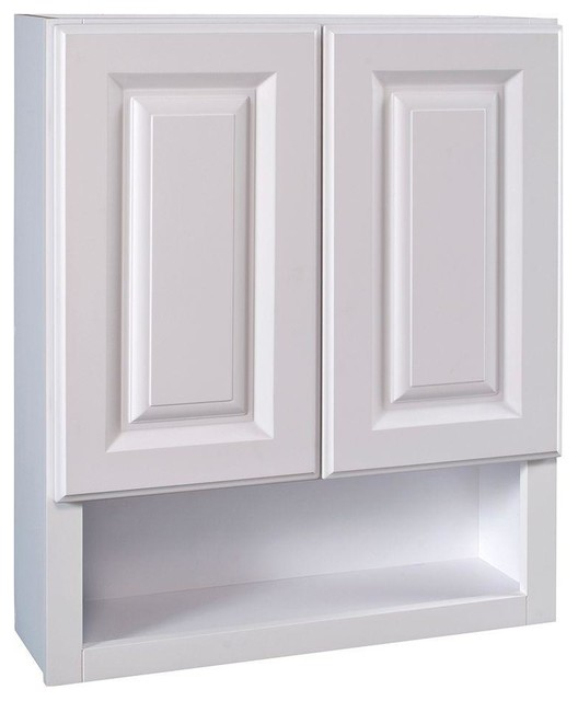 Home Decorators Collection Cabinets 24x30x8 In Hallmark Assembled Vanity Wall Contemporary