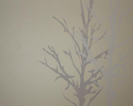 Large Tree -