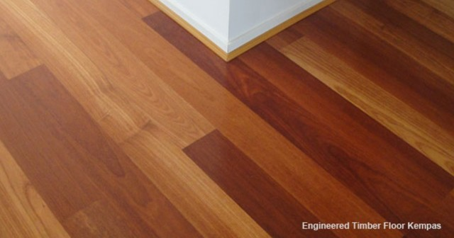 Timber flooring melbourne for Hardwood floors melbourne