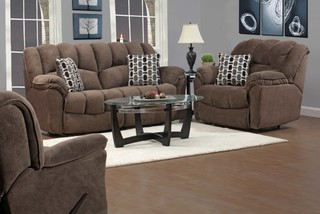 Double Trouble Sofas Philadelphia By Mealey 39 S Furniture