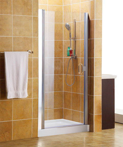 Shower Door Enclosures modern-shower-doors