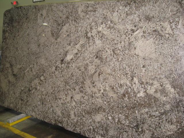 Pergaminho Granite