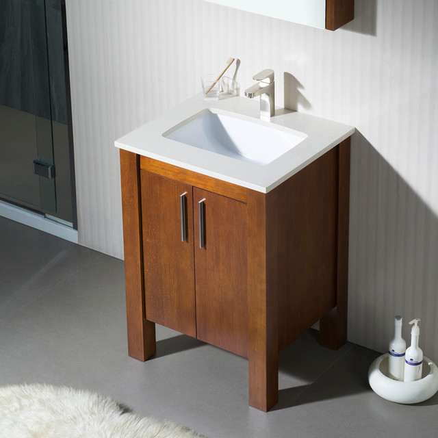 modern bathroom vanities modern bathroom vanities and sink consoles
