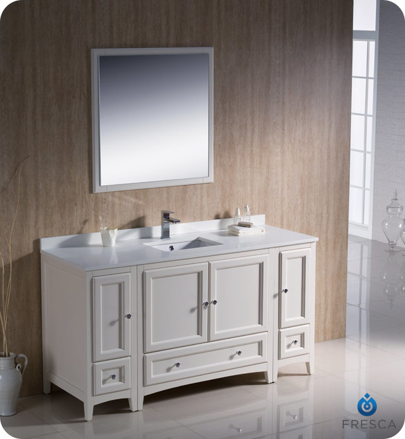 Manufactured Home Bathroom Vanity Images Prairie Quot - Manufactured home bathroom vanity