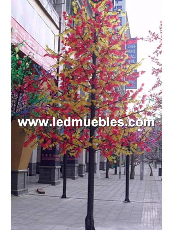 indoor decoration Led Fortune Tree Light - WeiMing Electronic Co., Ltd se especializa en el desarrollo de la fabricación y la comercialización de LED Disco Dance Floor, iluminación LED bola impermeable, disco Led muebles, llevó la barra, silla llevada, cubo de LED, LED de mesa, sofá del LED, Banqueta Taburete, cubo de hielo del LED, Lounge Muebles Led, Led Tiesto, Led árbol de navidad día Etc
