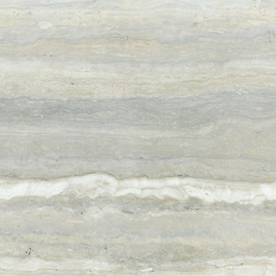 Sienna Silver Travertine Tile contemporary floor tiles