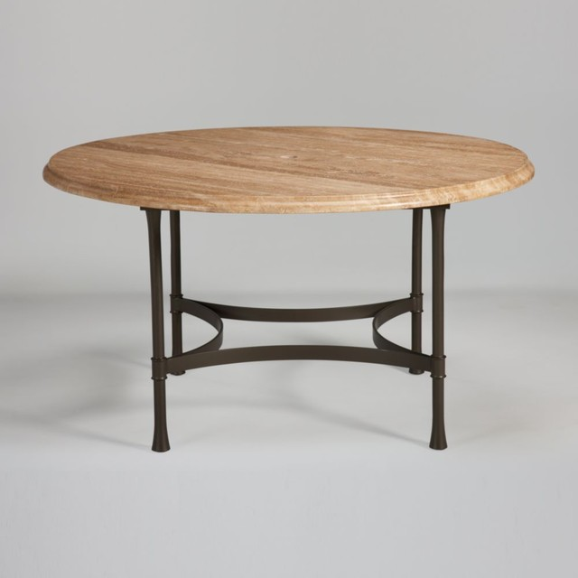Houzz Dining Table: Dining Table: Houzz Round Dining Table