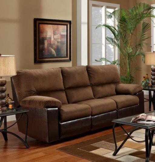 Cornell Cocoa Sofa Set The Furniture Shack: Verona Dillon Marshall Cocoa