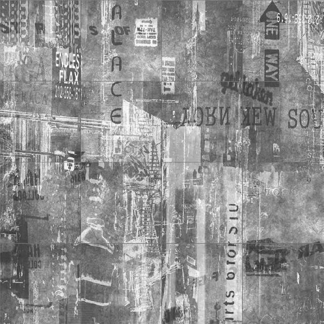 Graffiti Tiles Graffiti Sample