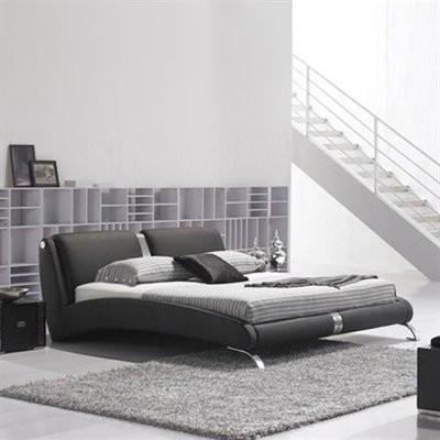 1055D modern-beds