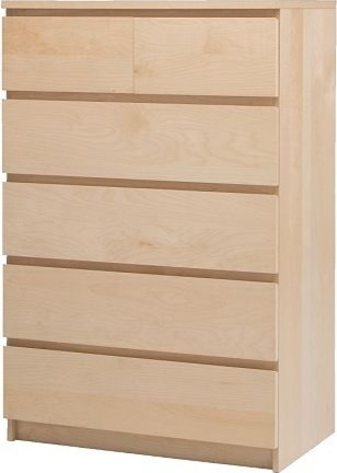 For Ikea Tarva Thorax With  Drawers The Tarva  Drawer The Tarva Pentad Drawer And The Tarva  Drawer Pins About Ikea Hacks Hand Picked Away Pinner