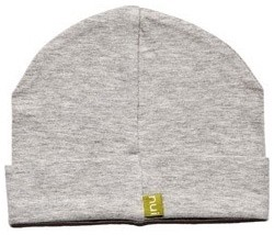 Nui Soli Beanie modern-baby-and-kids