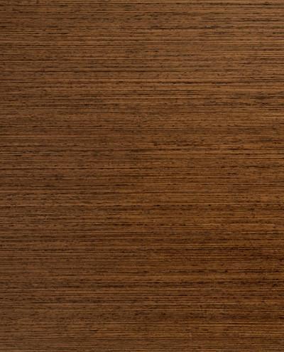 Wenge Door - Fieldstone Cabinetry kitchen-cabinets