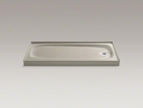 Kohler Salient R 60 X 30 Single Threshold Right Hand