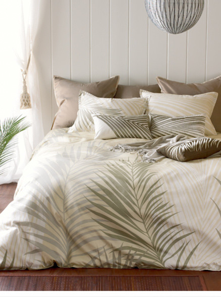 all products bedroom bedding duvet covers