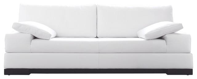 king size franz fertig modern futons. Black Bedroom Furniture Sets. Home Design Ideas