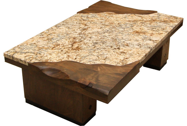 Reclaimed Wood Coffee Table Coffee Tables Cleveland By