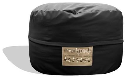 Single Mod Pod Bean Bag modern-kids-chairs