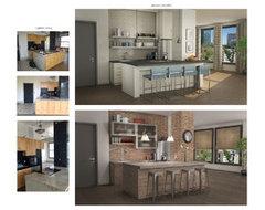 Autodesk homestyler 3d software free Kitchen design software homestyler