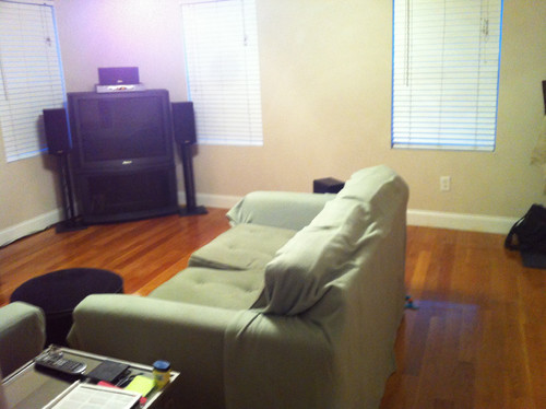 Need living room furniture layout and decor recommendations! - Houzz