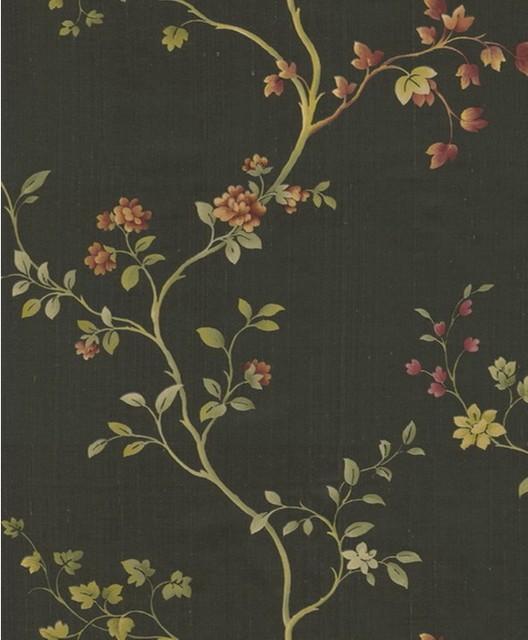 ILLINOIS - AA5566 eclectic-wallpaper