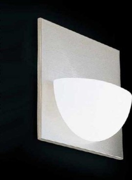 Gio wall sconce modern-wall-sconces