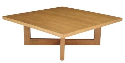 Coffee Table modern-coffee-tables