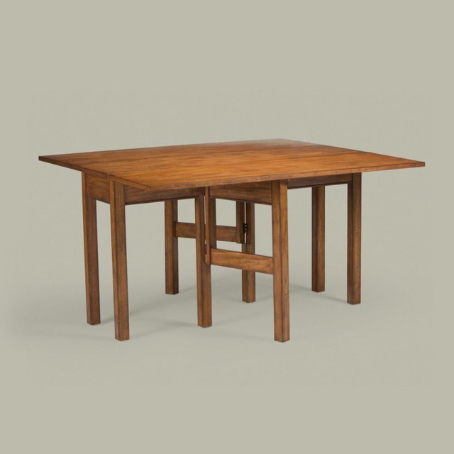 Dining Table Gateleg Dining Table Ethan Allen
