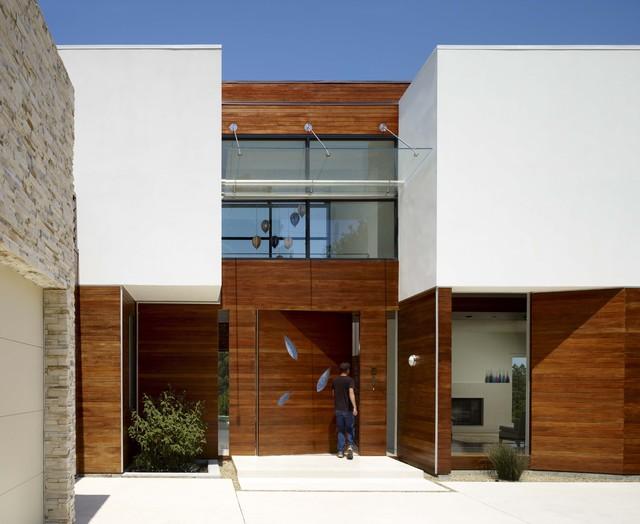 details modern-exterior