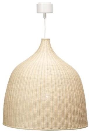 Leran Pendant Lamp pendant-lighting