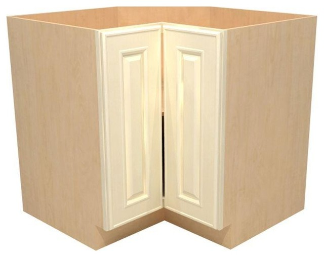 Quick ship assembled cabinets home decorators for Cabinets quick