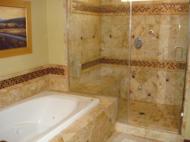 Beautiful Bathrooms Traditional Bathroom Phoenix