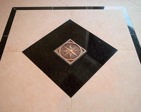 Classic Collection traditional-floor-tiles