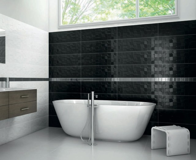 Bathroom Design Trends On Pinterest Bathroom Trends And
